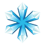 SkiMaquis favicon wintersport skivakantie luxe chalet catered appartement hotel Frankrijk Oostenrijk Zwitserland Nederland