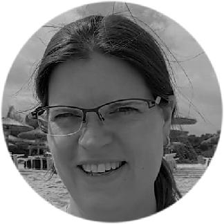 Judith Schuijt - van der Scheer