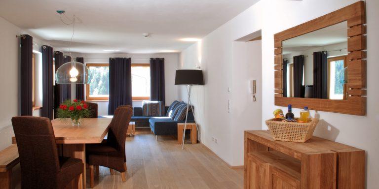 Residence Zillertal Gerlos Zillertal Oostenrijk