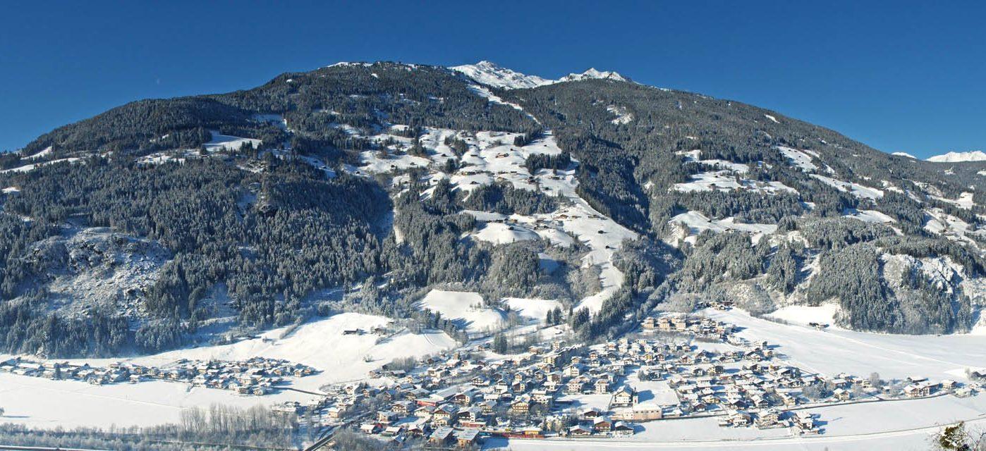 Aschau-im-Zillertal-Zillertal-Arena-Oostenrijk-WintersportDeluxe