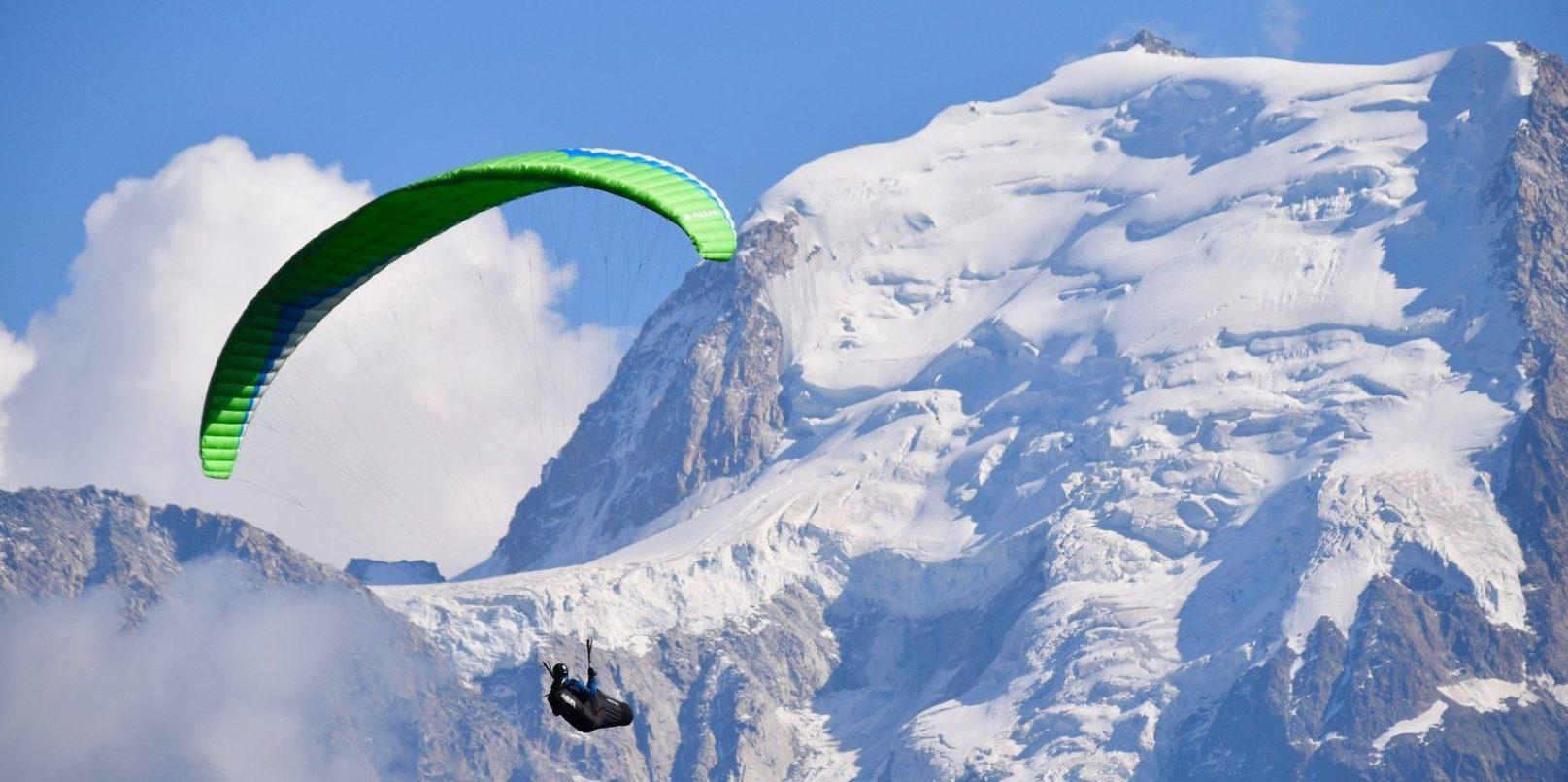 Mayrhofen Zillertal Oostenrijk WintersportDeluxe